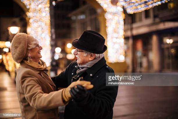 christmas spirit - human relationship stock pictures, royalty-free photos & images