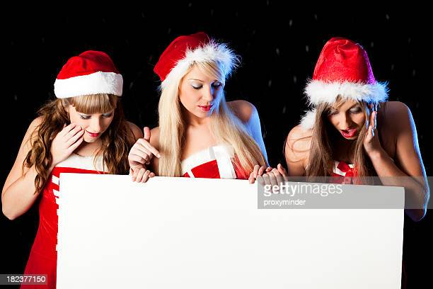 60 Top Erotic Christmas Pictures, Photos and Images - Getty Images