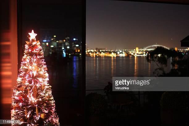 Christmas Sydney
