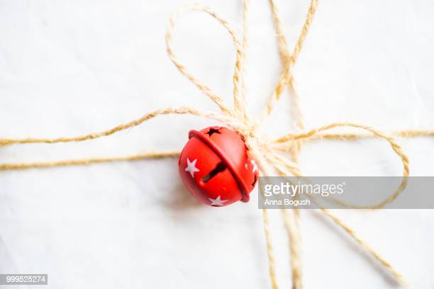 christmas time concept - christmas beetle stock pictures, royalty-free photos & images