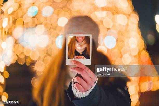 christmas time - 2019 foto e immagini stock