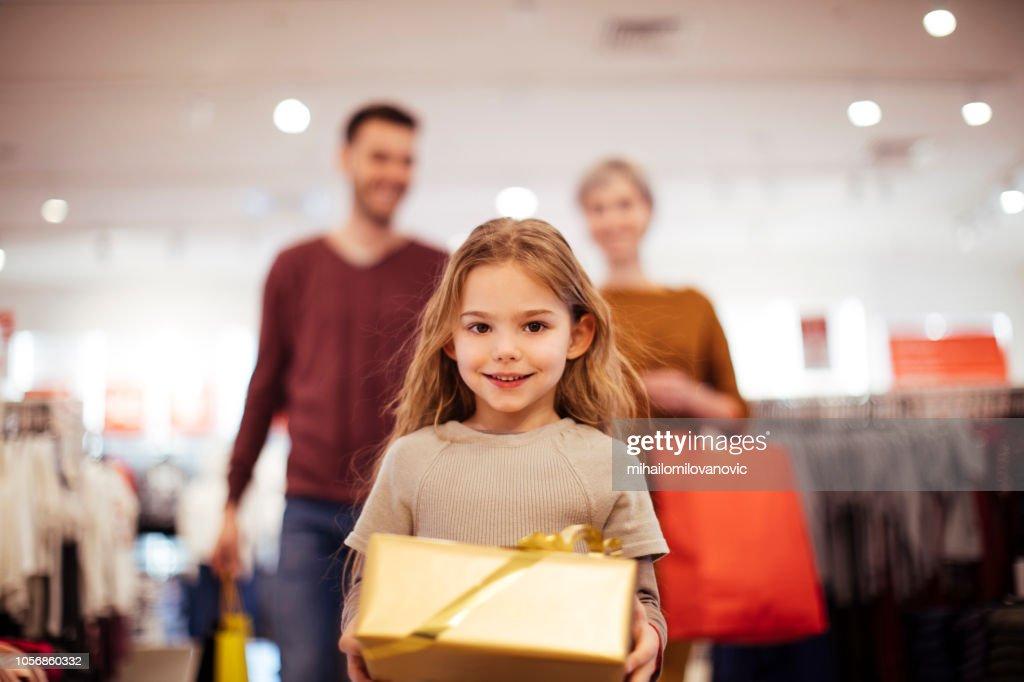 Christmas time : Stock Photo