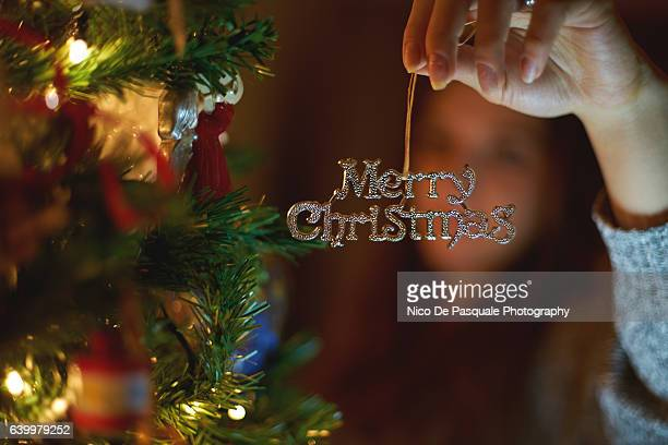 christmas time - single word stock pictures, royalty-free photos & images