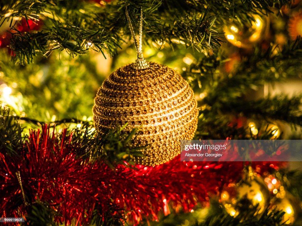 Tones of Christmas
