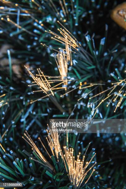 christmas tree light - celebrity fake photos stock pictures, royalty-free photos & images