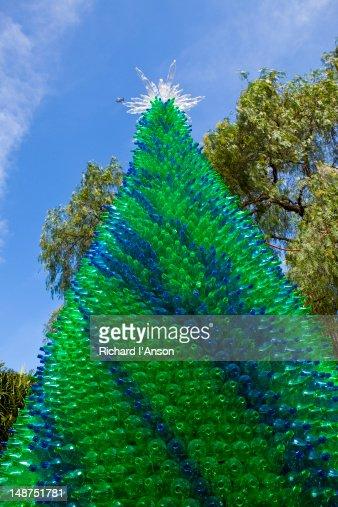 Price Of Christmas Tree