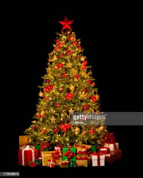 Arbre de Noël (XXL