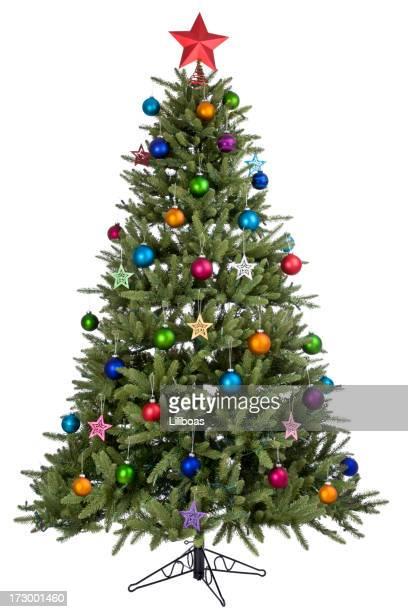 weihnachtsbaum (xxl - künstlich stock-fotos und bilder
