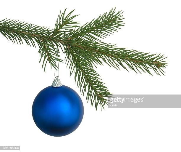 christmas tree - embellishment stock pictures, royalty-free photos & images