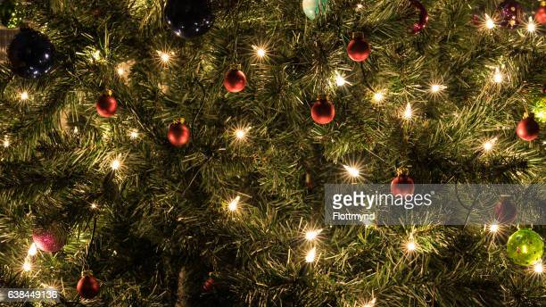 Merry Christmas In Dutch.30 Top Merry Christmas In Dutch Pictures Photos And Images