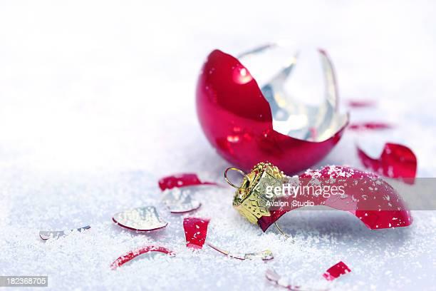 Christmass crash