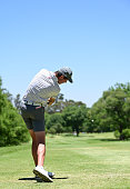 johannesburg south africa swing sequence frame