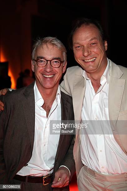 Christoph Maria Orth Stock Fotos Und Bilder Getty Images