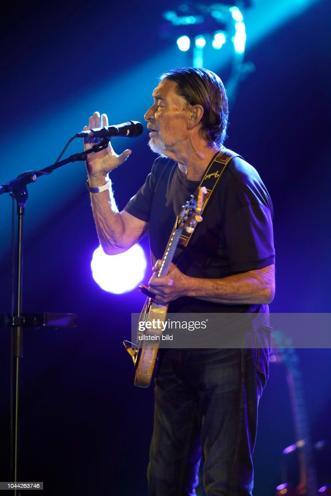 Image result for songs by chris rea