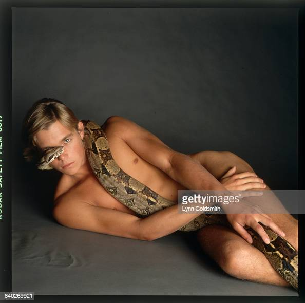 Archival photos of naked soldiers and gay 4