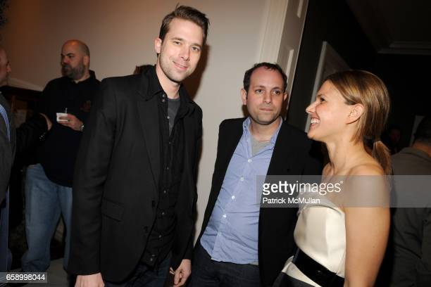 Christopher Bollen guest Rebecca Sinn==INTERVIEW STUART PARR and ALEX ANI launch NATALIE PORTMAN and CHRISTINE AYLWARD'S MAKINGOFCOM==The Marble...