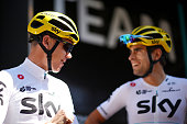 le puyenvelay france christopher froome great