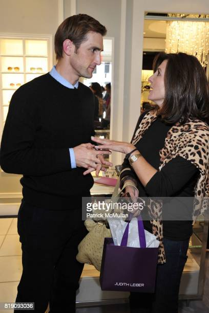 Christopher Gavigan Pictures And Photos Getty Images