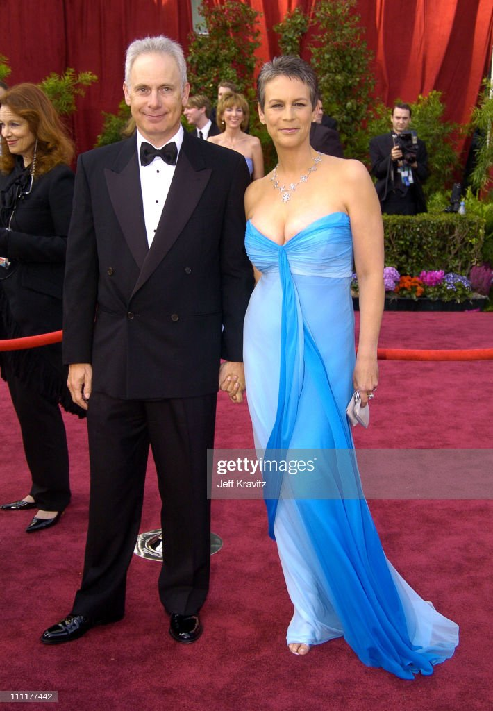 The 76th Annual Academy Awards - Arrivals by Jeff Kravitz
