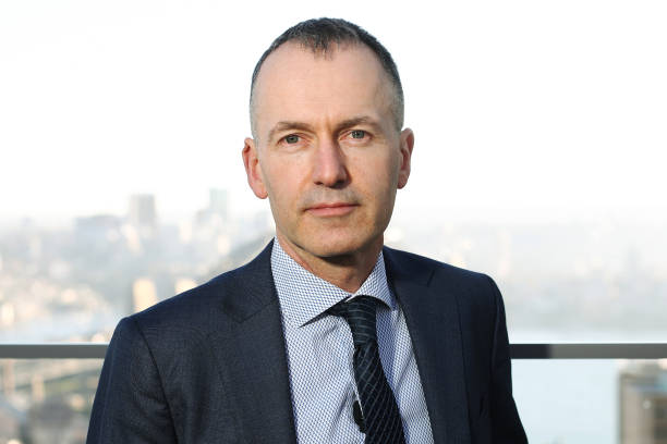 AUS: RBA'S Assistant GovernorChristopher Kent Says Banks Can Hold More Bonds to Meet Liquidity Requirement