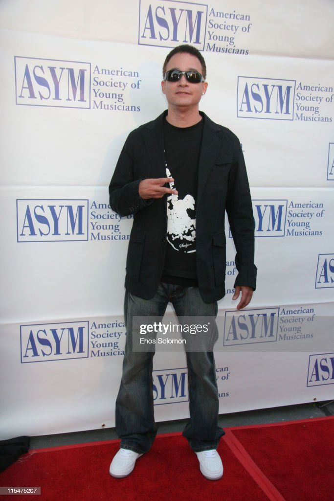 American Society of Young Musicians 15th Annual Spring Benefit Concert & Awards