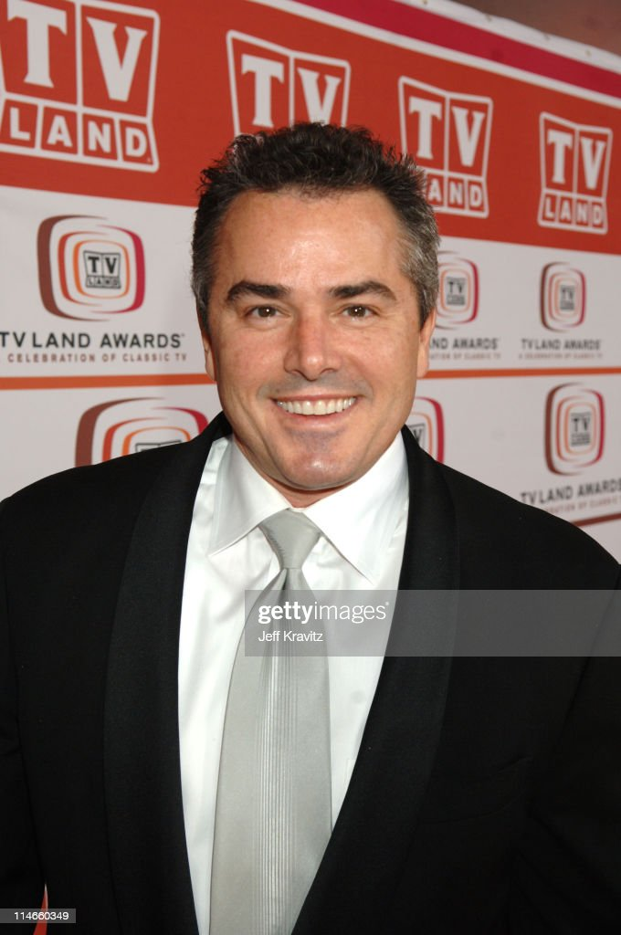 2006 TV Land Awards - Red Carpet
