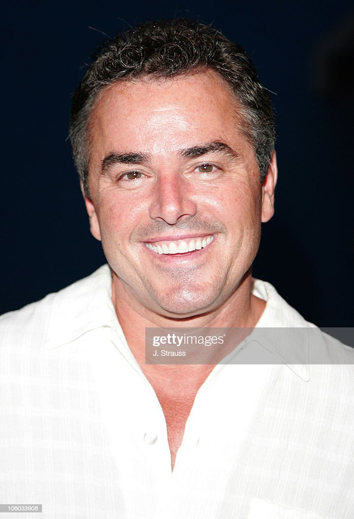 """Light Years Away"" Los Angeles Screening - Arrivals"
