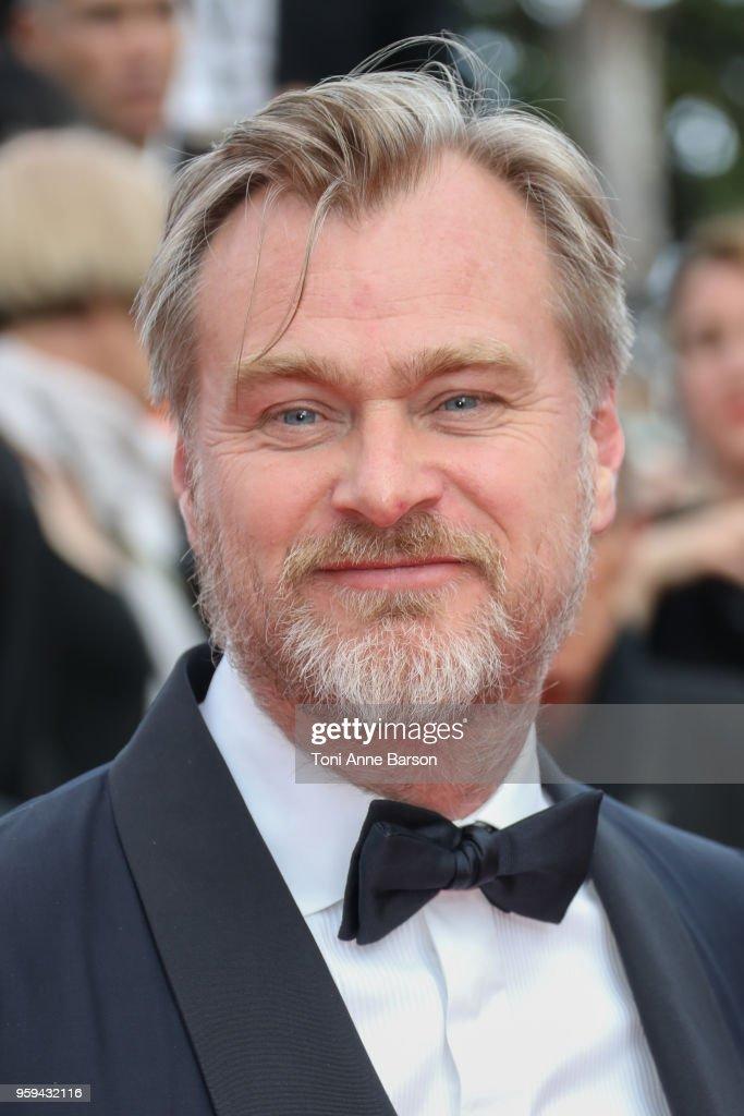 """Sink Or Swim (Le Grand Bain)"" Red Carpet Arrivals - The 71st Annual Cannes Film Festival : ニュース写真"