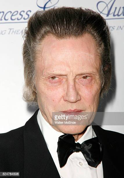 Glenn Walken Stock Photos and Pictures | Getty Images