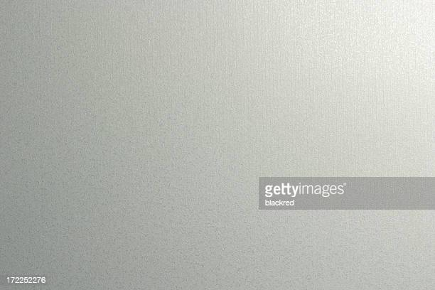Surface en Chrome