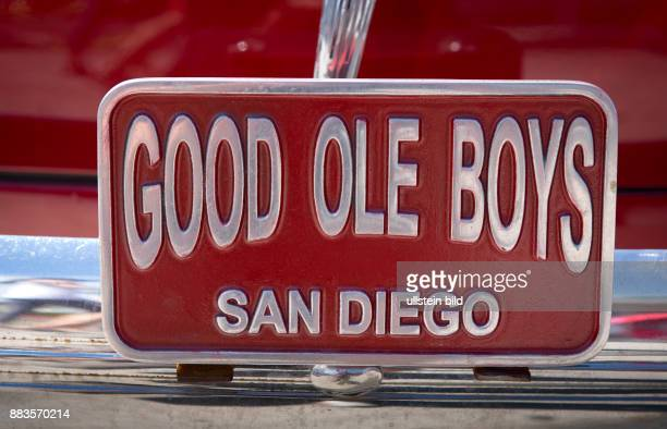the beach boys car stock photos and pictures getty images. Black Bedroom Furniture Sets. Home Design Ideas