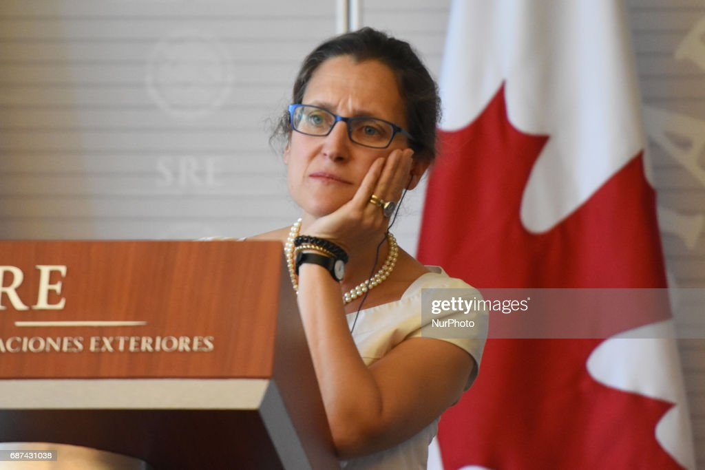 canada s foreign policy post 9 Personal fondness for a foreign country plays such a large role for many participants in debate about us foreign policy  9/11 attacks, canada.