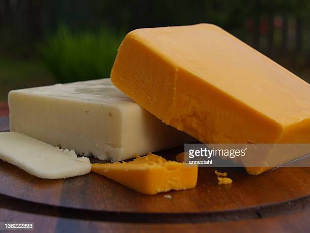 60 Top Monterey Jack Cheese Pictures, Photos, & Images
