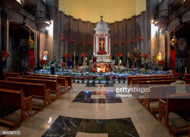 church celebration before christmas - ethiopian orthodox church stock pictures, royalty-free photos & images