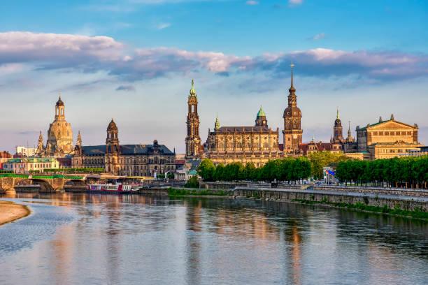 Dresden, Germany Dresden, Germany