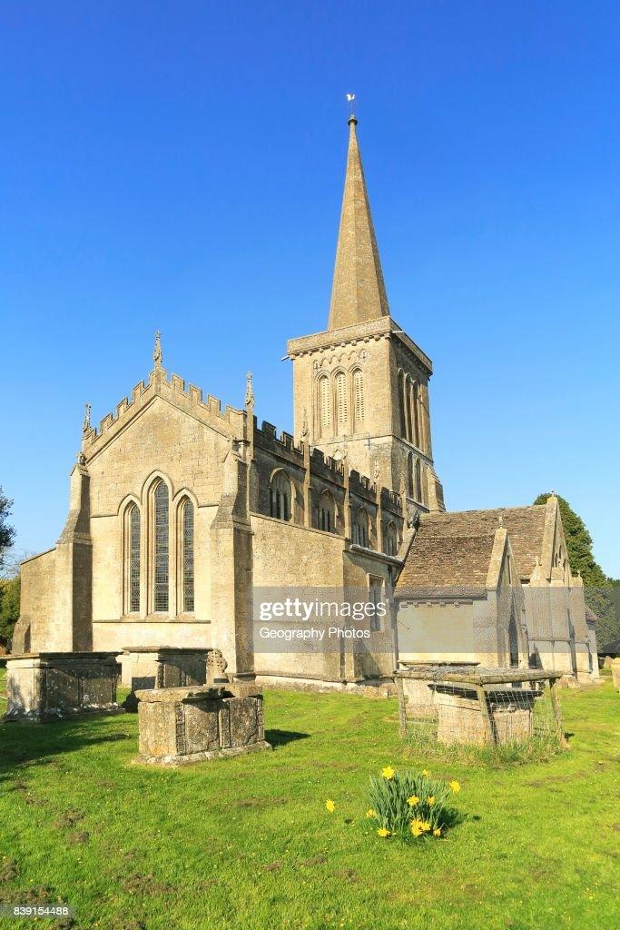 steeple uk