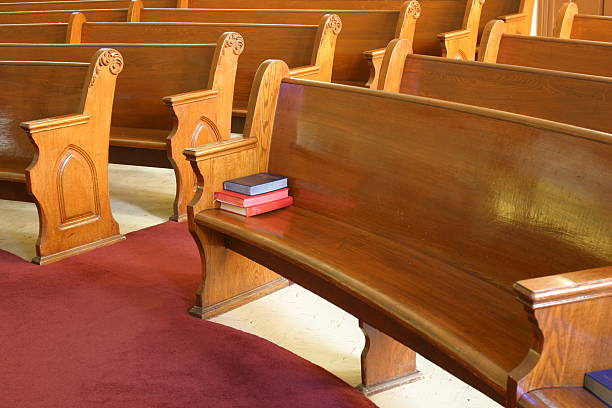 Free Church Pew Images Pictures And Royalty Free Stock