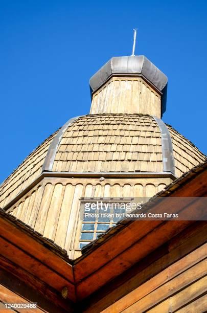 church - leonardo costa farias - fotografias e filmes do acervo