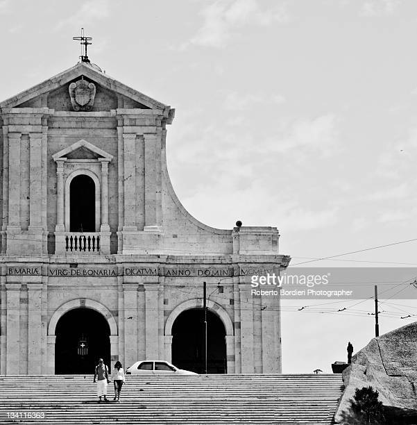 church - roberto bordieri stock pictures, royalty-free photos & images