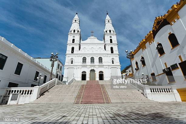 church - porto alegre stock pictures, royalty-free photos & images