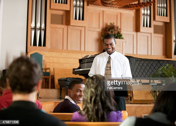 church - congregation stock pictures, royalty-free photos & images