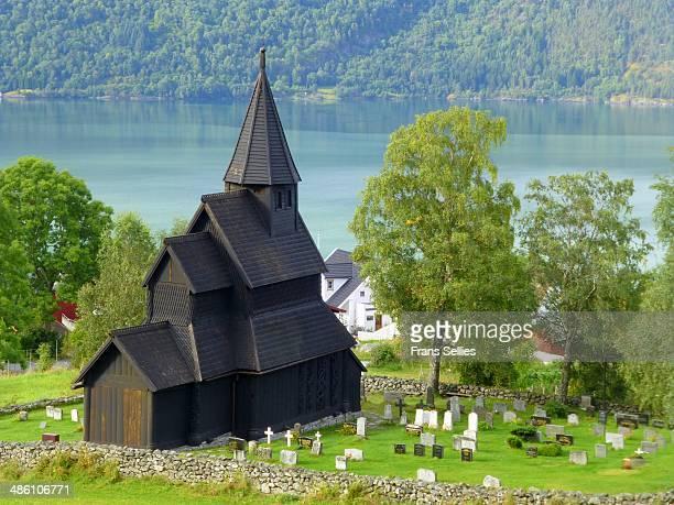 church - frans sellies stockfoto's en -beelden