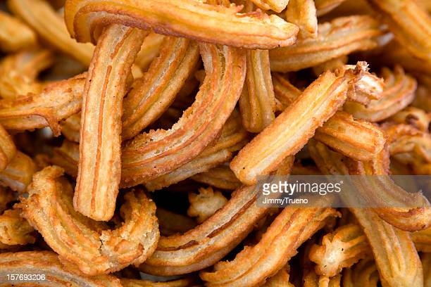 churros - churro stock photos and pictures