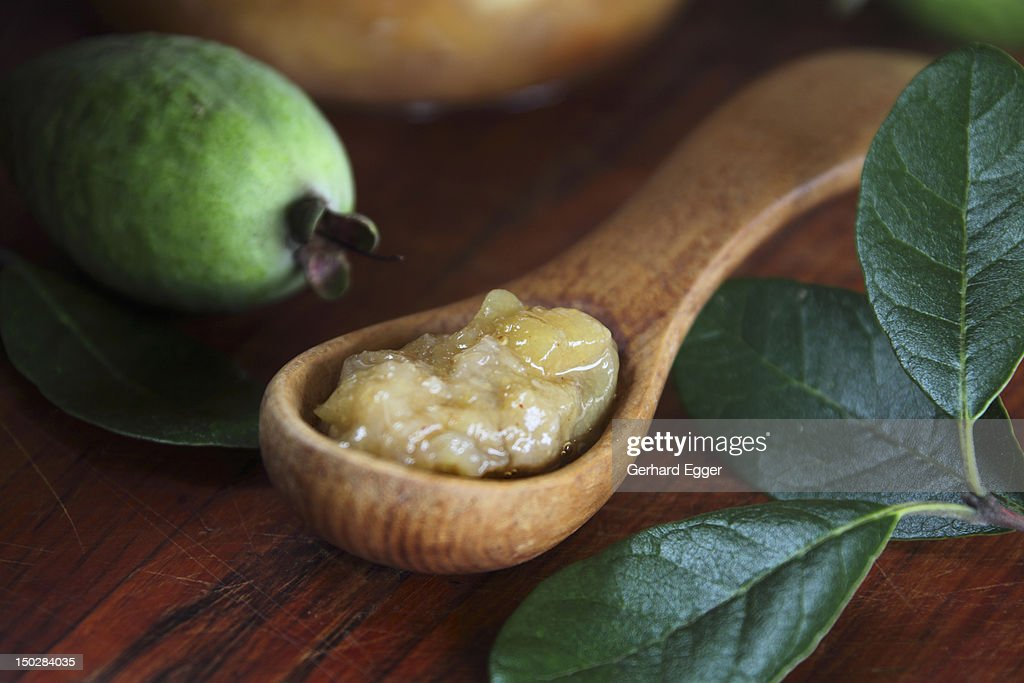 Chutney : Stock Photo