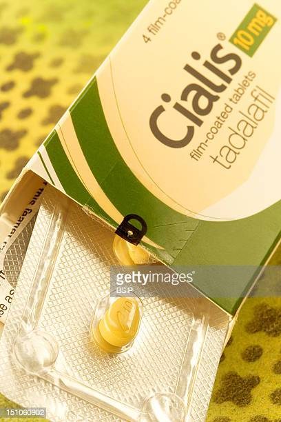 cialis stock photos and pictures getty images