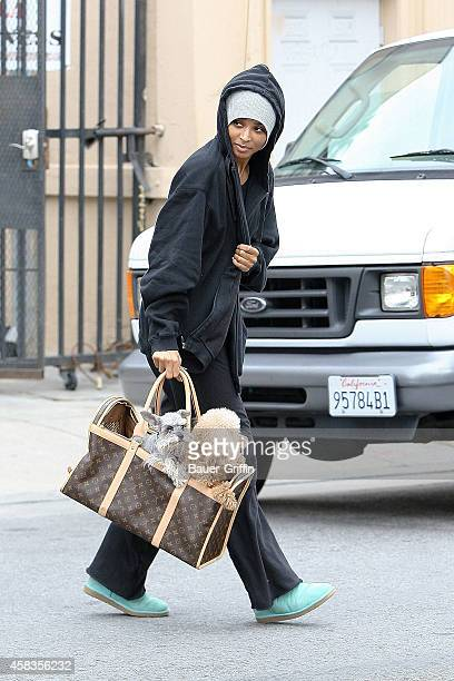 9a1a5a865fea Ciara is seen on May 03 2012 in Los Angeles California