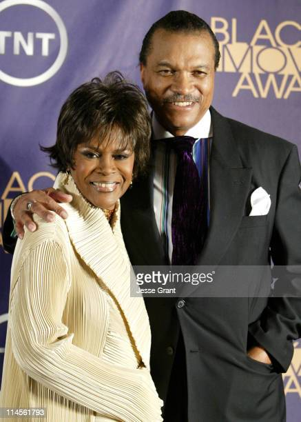 Cicely Tyson winner Distinguished Career Achievement Award and Billy Dee Williams 12557_JG_0175jpg