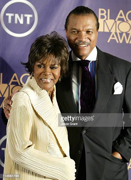 Cicely Tyson winner Distinguished Career Achievement Award and Billy Dee Williams 12557_JG_0194jpg
