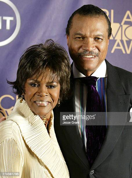 Cicely Tyson winner Distinguished Career Achievement Award and Billy Dee Williams 12557_JG_0198jpg