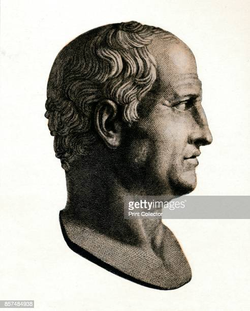 the life of marcus tullius cicero a roman politician orator and lawyer Learn module 170 unit 1 with free interactive flashcards choose from 500 different sets of module 170 unit 1 flashcards on quizlet.